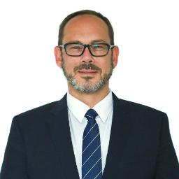 Michel MAGAR