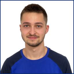 Maxime KAUTZMANN