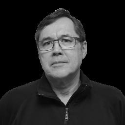 Pierre LAVAIL